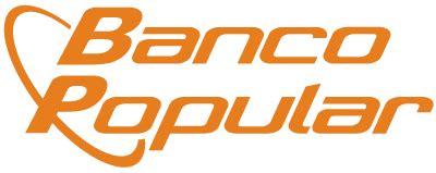 central banco popular banco popular reforzar 225 sus oficinas centrales y