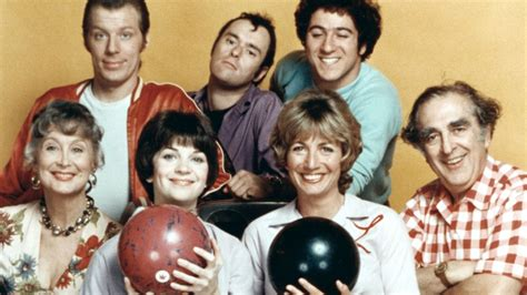 shirley cast laverne shirley readers poll the 10 best tv spin