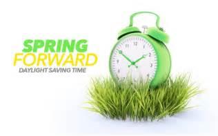 daylight savings time 2015