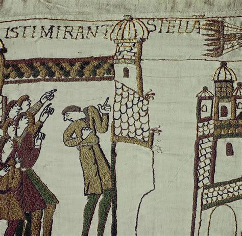 mittelalter teppich mittelalter wie viele ordensfrauen verherrlichten den