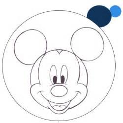 mickey mouse 85 nl blijf je verbazen