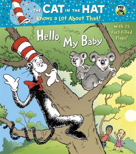 libro the presidents hat hello my baby dr seuss cat in the hat by tish rabe