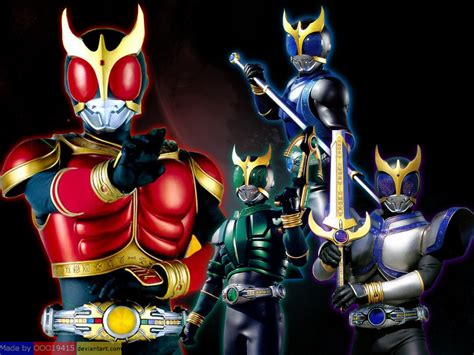 Kaos Kamen Rider Kuuga Hitam 01 kamen rider tokusatsu fans june 2013