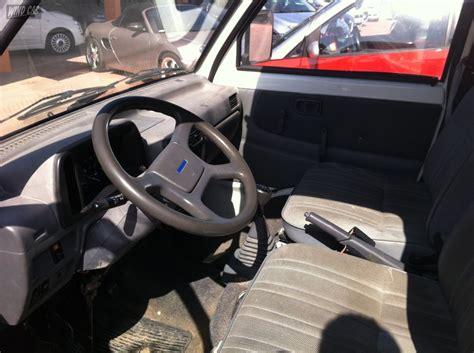 wind porte di roma auto usate montecompatri piaggio porter 1 3 ribaltabile