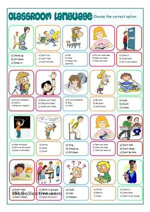 printable exercise instructions 21 best อ งกฤษ 2 images on pinterest english grammar