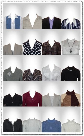 business attire for template photoshop womens suits photo for documents