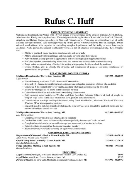 Resume Tips Shrm 155 Best Images About The Backup Plan On Entry Level Resume Tips And Career Advice