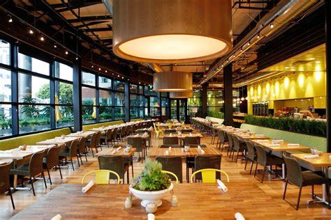 true food kitchen fashion island what you re best menus in oc 171 cbs los angeles