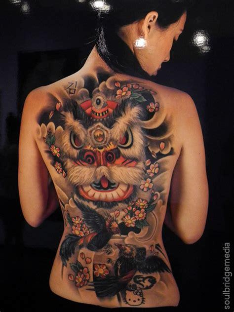 globe tattoo apply hawaii 2012 part 6 tattoo honolulu boardshorts a