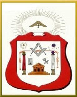 supremo consiglio d italia e san marino os graus do rito escoc 234 s antigo e aceito revista bibliot3ca