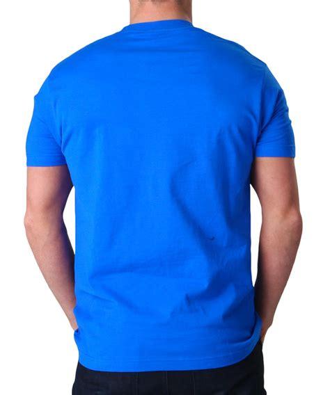 T Shirt The Blue arrested development tobias blue t shirt