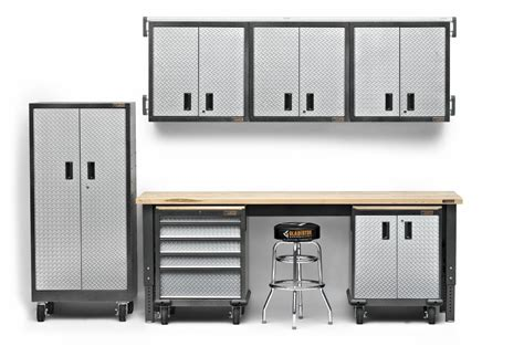 sears gladiator garage storage cabinets gladiator cabinets lowes garage cabinets gladiator 17