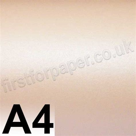 Glossy Photo Paper 120gsm A4 Coral 1 stardream 120gsm a4 coral for paper