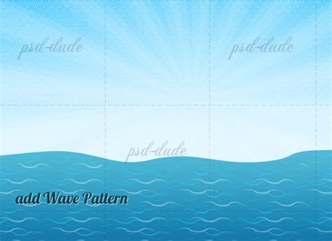 pattern wave photoshop 2012 year of the water dragon wallpaper in photoshop
