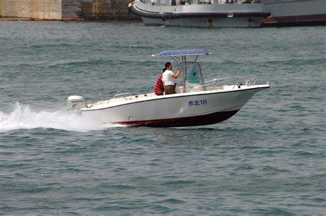 fishing boat top view 21ft fishing boat workcraft fiberglass baot with bimini