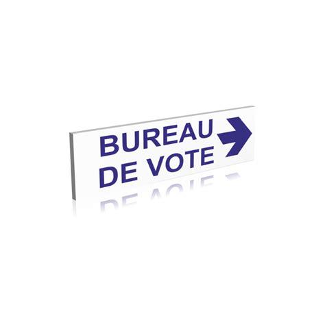 organisation d un bureau de vote bureau de vote 28 images premier tour taux de