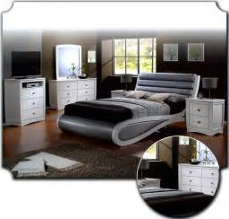 Cool Bedroom Furniture Cool Kids Bedroom Furniture Raya Furniture