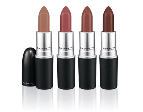 Lip Mac With Pro Vitamin E fall 2012 m 183 a 183 c s office hours and and middle