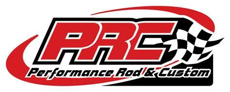 design logo racing race logoes joy studio design gallery best design