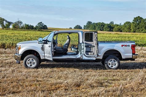truck ford 2017 2017 ford super duty