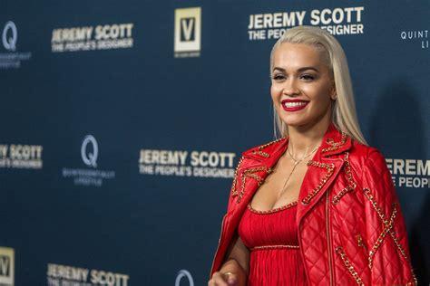 Canadas Next Top Model Announces Judges by America S Next Top Model New Host And Judges Announced