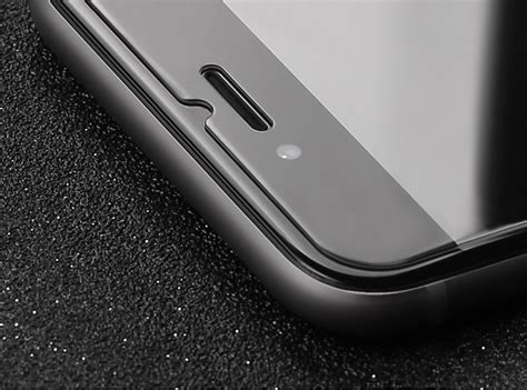 Jelly Line Pop 3d Iphone 5 6 Oppo F1s F3 A39 A37 Vivo V5 Y53 buy baseus 9h 3d tempered glass iphone x 8 8plus 7 7plus s8 s8plus note 8 huawei mate9 oppo r11