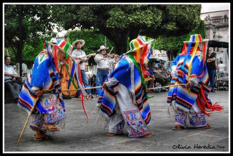 imagenes de up los viejitos pasos de baile danza de los viejitos