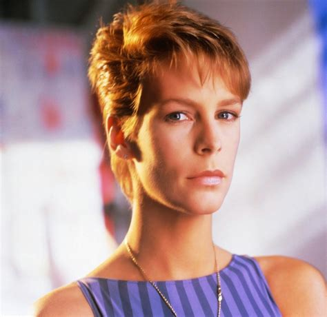 jamie lee curtis a slice of cheesecake jamie lee curtis