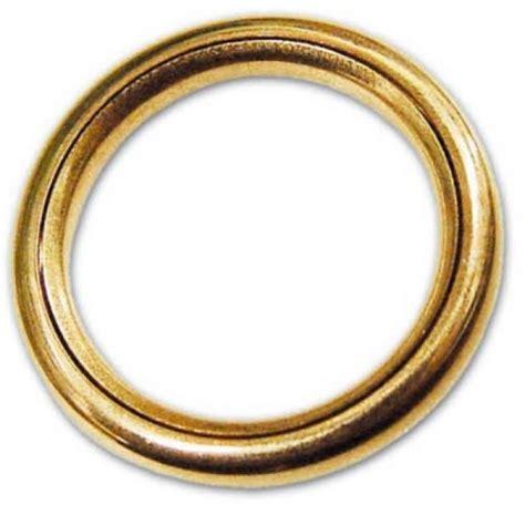 anelli per tende anelli ottone per tende vari formati