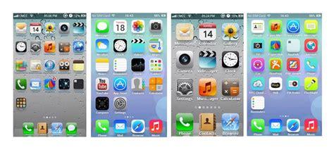 espier launcher themes mobile9 zes apps om je android toestel om te toveren in een phone