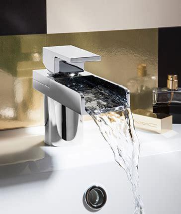1000 ideas about luxury bathrooms on bath taps bathroom taps mixers luxury bathrooms uk crosswater
