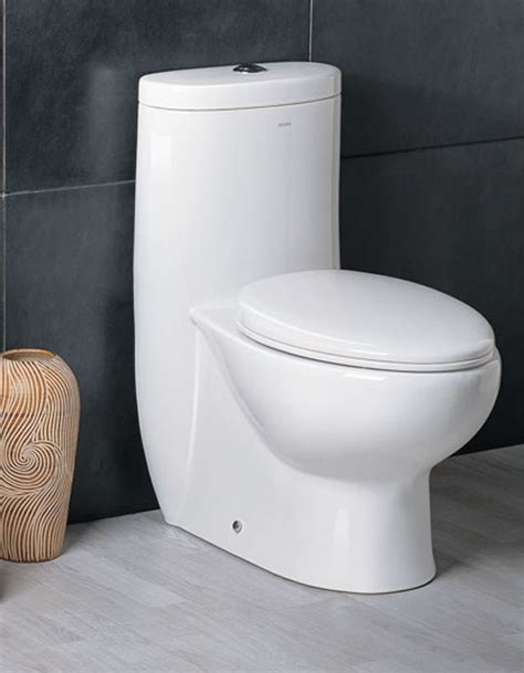 What Is A Eco Toilet by What Is An Eco Friendly Toilet Perfect Bath Canada