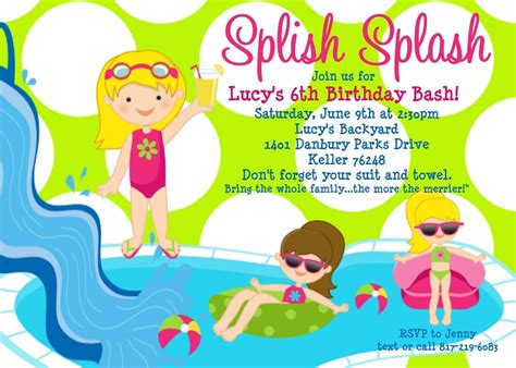 throw the best dallas birthday pool party ever premier pools spas