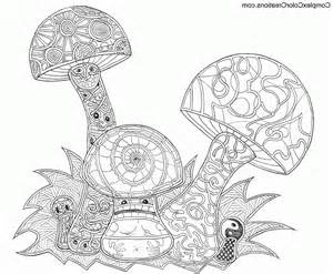 free complex coloring pages free printable complex coloring pages coloring home