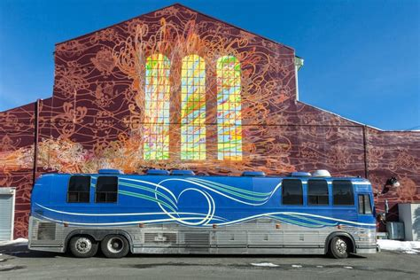 Wwe Wall Murals local artists compete to design new fishtown mural