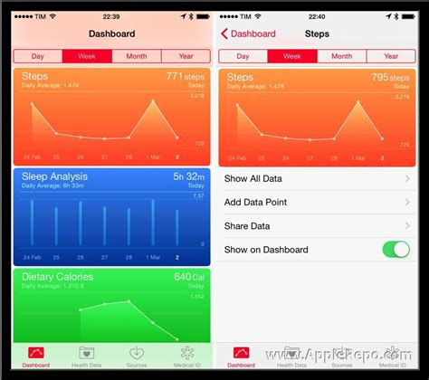 health app for android top 10 health and fitness apps for android and ios