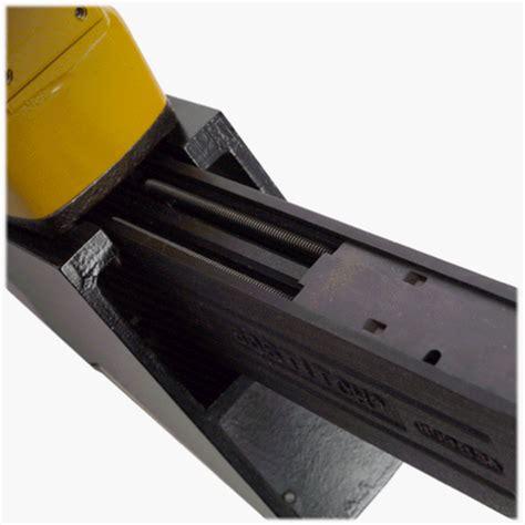 bostitch miiifn hardwood flooring cleat nailer m111fn m3fn
