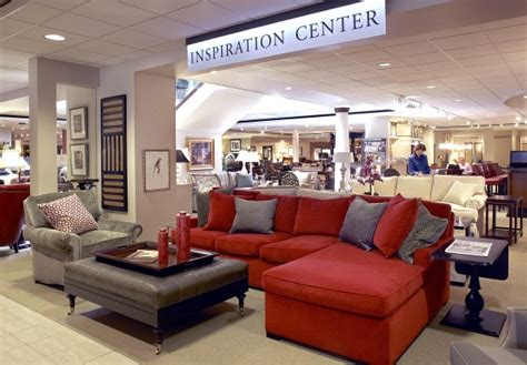 Hom Furniture Sioux City Ia by Gabberts Furniture Comes To Second Level Of Hom
