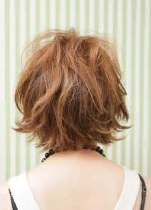hairstyles around the at the back bob hairstyles at the back behairstyles com