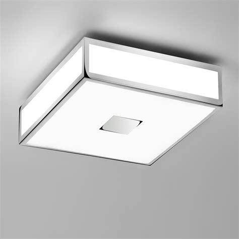 modern bathroom ceiling lights light fixtures best quality bathroom ceiling light