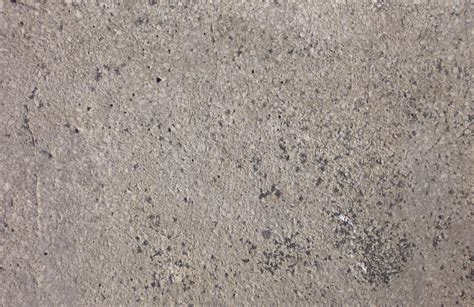 ground textures free ground textures texturez com