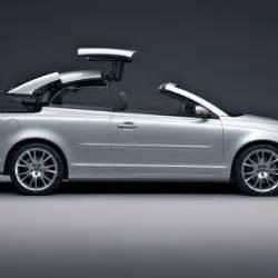 Audi R8 Hardtop Convertible Audi A5 Convertible Hardtop Audi Car Gallery Reviewed By