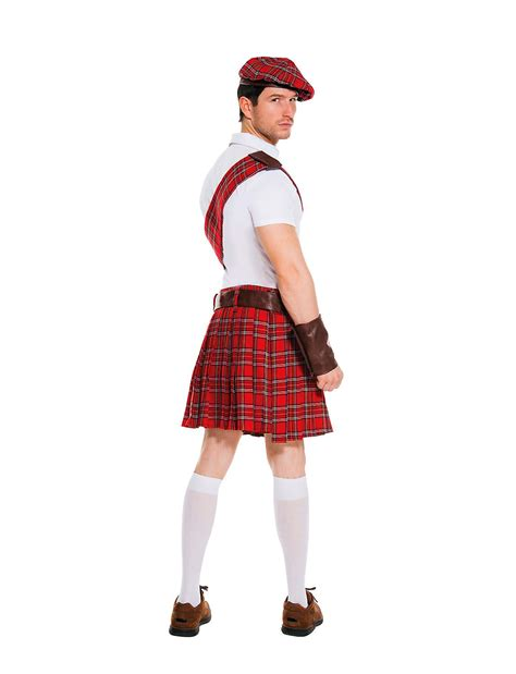 girls fancy dress halloween costumes the costume land adult traditional scottish men costume 46 99 the