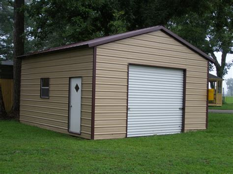 garages metal steel carports car ports