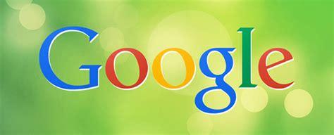 wallpaper google adsense google ajoute le soutien hsts 224 youtube