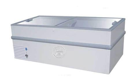 Freezer Nugget mesin freezer nugget stella 200 duniamesin