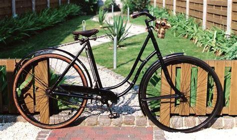 Onthel Mania sepeda ontel atau onta fahrurozi s weblog