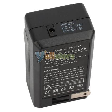 Battery Nikon En El5 By Invicom en el5 enel5 battery charger for nikon coolpix p80 p90