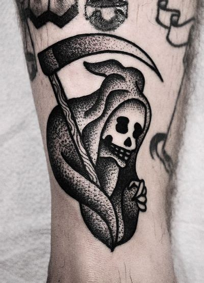 mike mcnabb tattoos om tattoo 75 best tat images on ideas ink and