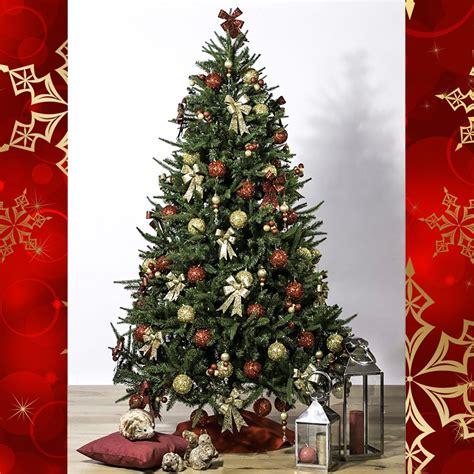 albero di natale clipart albero di natale artificiale di qualit 224 premium 180